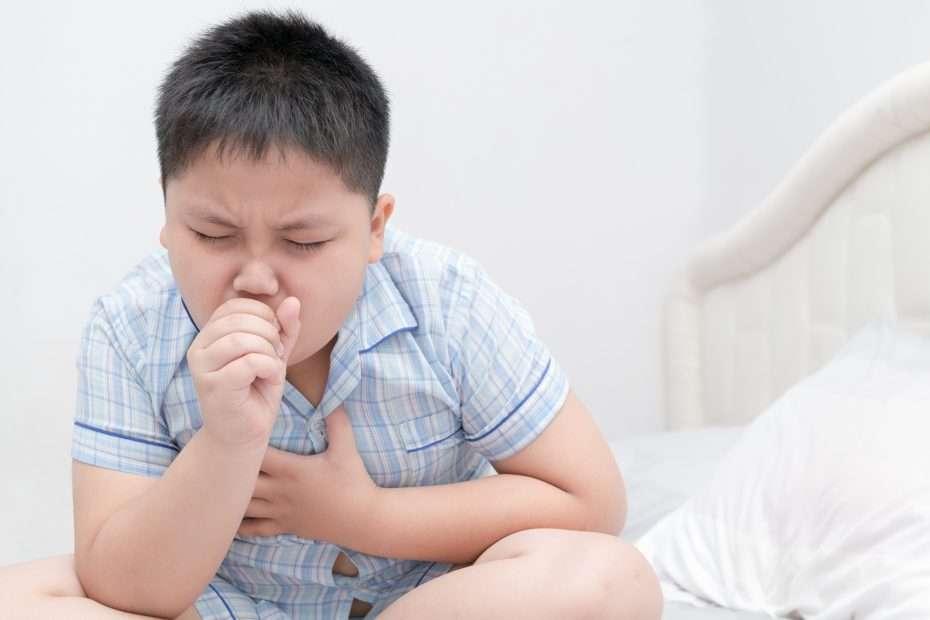Coronavirus från Kina